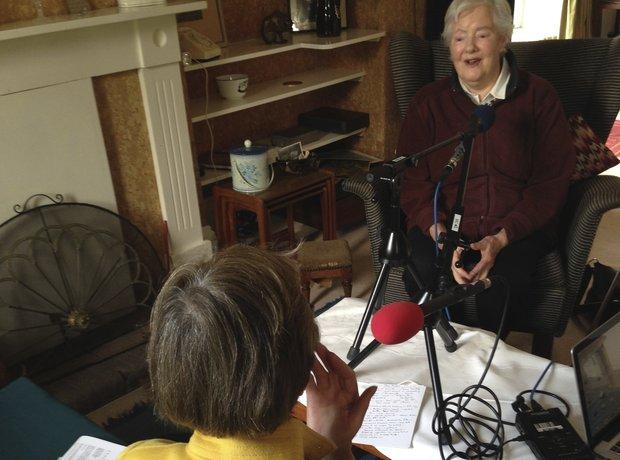 Britten Susan Pears Phipps Aldeburgh