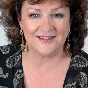 Catherine Bott