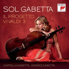 Sol Gabetta Vivaldi 3
