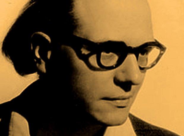 composer synesthesia Olivier Messiaen