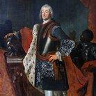Leopold, Prince of Anhalt-Köthen