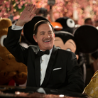 Saving Mr Banks film stills