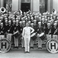 Image 3: Leroy Anderson Harvard University Band