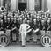 Image 3: Leroy Anderson Harvard University Band