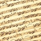 Bach Sinfonias Inventions