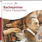 rachmaninov packshot