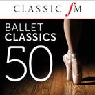 Ballet Classics