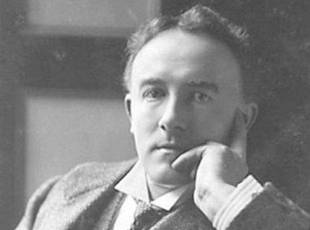Edward German composer Tom Jones