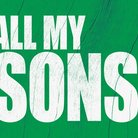 All My Sons regents park theatre