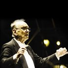 ennio morricone world tour