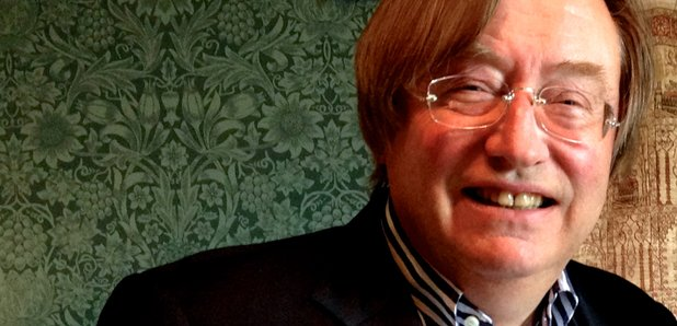 Julian Lloyd Webber David Mellor cellist