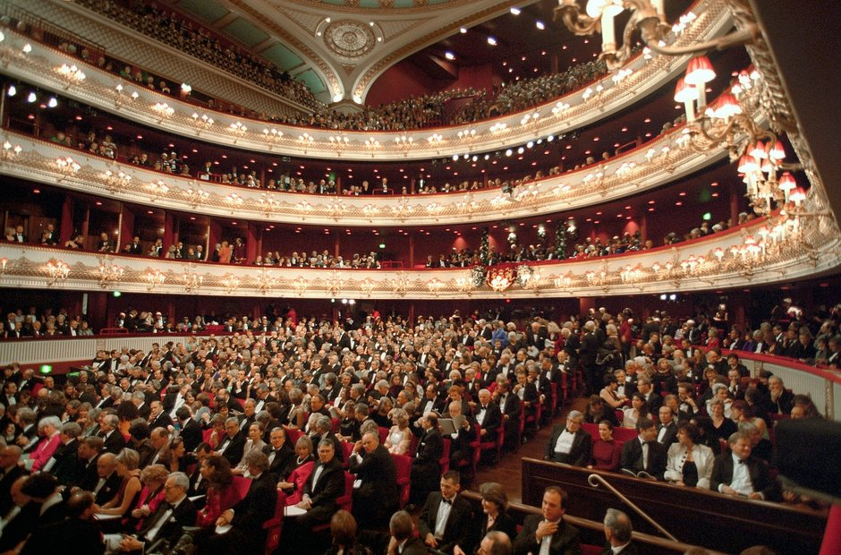 Gorgeous Royal Opera House Covent Garden   Uk Concert Halls That Are  With Entrancing Royal Opera House Covent Garden With Divine  Guys Covent Garden Also Fairy Garden Furniture In Addition Netherlands Tulip Garden And Princess Diana Gardens As Well As Spring Garden Worcester Additionally Garden Tables For Sale From Classicfmcom With   Entrancing Royal Opera House Covent Garden   Uk Concert Halls That Are  With Divine Royal Opera House Covent Garden And Gorgeous  Guys Covent Garden Also Fairy Garden Furniture In Addition Netherlands Tulip Garden From Classicfmcom