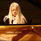 Valentina lisitsa youtube