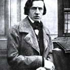 Chopin 1849 composer pianist