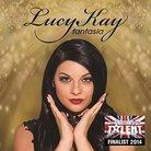 Lucy Kay Fantasia