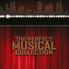 Perfect Musical Collection