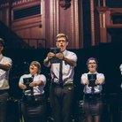 Haven High Academy 6th Form Choir Performance Scho