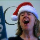 Anne-Marie Minhall christmas carols