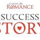 Classic FM Romance success story image