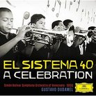 El Sistema 40 a celebration