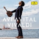 Avi Avatal vivaldi