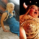 Game of Thrones character or opera character?
