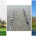 Oxford versus Cambridge