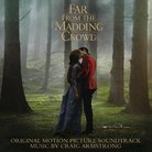 Far from the Madding Crowd Craig Armstrong