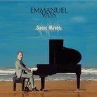 Emmanuel Vass Sonic Waves