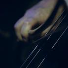 slo mo cello