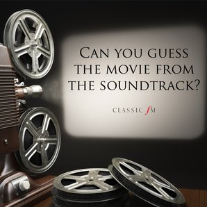 movie music quiz