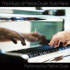 Patrick Doyle Solo Piano