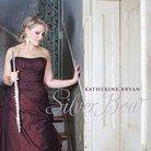 Katherine Bryan Silver Bow