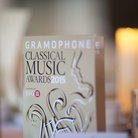 Gramophone Awards