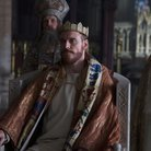 Macbeth Still