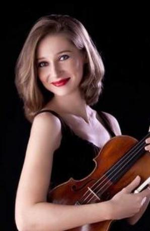 Anna Reszniak