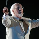 John Williams Jurassic Park ans Star Wars