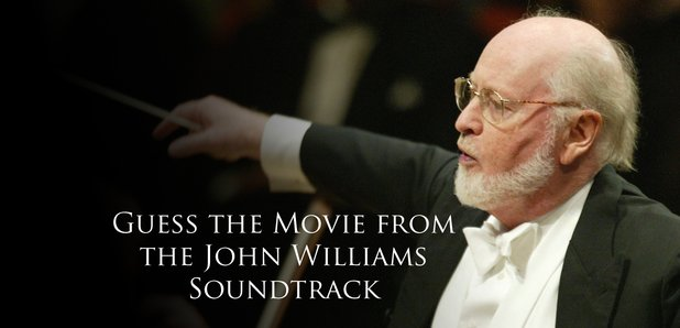 john williams carol of the bells