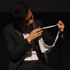 air on a g-string andrew huang