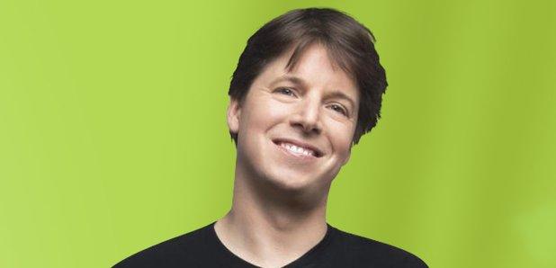 Joshua Bell Classic