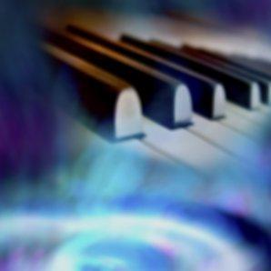 piano dreams fantasy