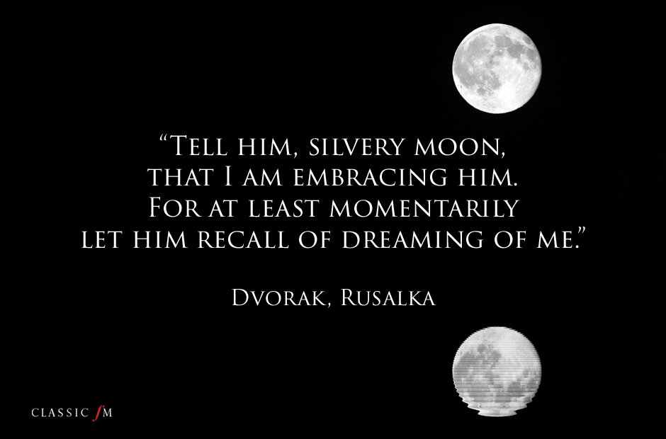 beautiful opera quotes