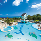 Sandals Win A Jamaican Holiday