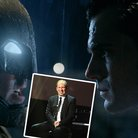 hans zimmer batman superman soundtrack
