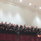 Royal Liverpool Philharmonic Choir You'll Never Wa