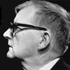 Shostakovich Benedetti