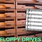 floppy disk star wars