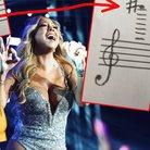 Mariah Carey vocal range new