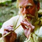 Oldest flute