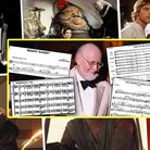 star wars soundtrack quiz